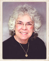Dorothy <b>Jane &quot;Dottie</b>&quot; Ryan, 62, Enjoyed Spending Time with Her Family and <b>...</b> - 4173_ryan