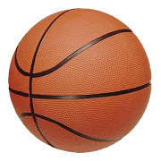 Amherst Youth Basketball Tryouts - LorainCounty com