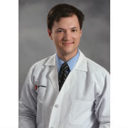 Douglas Sherlock, MD, Accredited as a Master Surgeon in