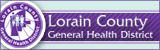 Lorain County General Health District