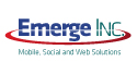 Powered by Emerge