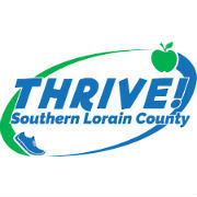 LorainCounty com | It's all about Lorain County     It's all